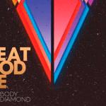 Great Good Fine Ok - Body Diamond EP - acid stag