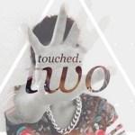 Bibio - Crushed Crushed Velvet [New Music] - acid stag