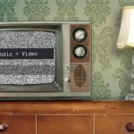 Music + Video | Channel 13 - acid stag