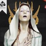Indian Summer - Loveweights (ft. Shaqdi) [New Single] - acid stag