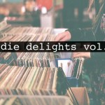 Indie Delights - The Joys of Sleeping, Day Wave, Last Lynx, Banff Music, The Yetis, Halcyon Drive, As Elephants Are, Born Joy Dead - acid stag