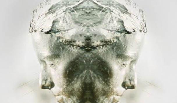 AZEDIA - Kin [New Music] - acid stag