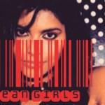 DKTR N9NE - Mean Girls  [New Music] - acid stag
