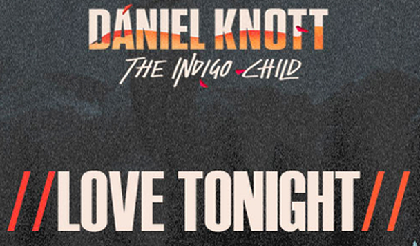 Daniel Knott – Love Tonight (ft. Beldina) [New Music]