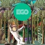 EGO - acid stag