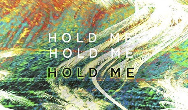Gold Fields – Hold Me (Pat Lok Remix)