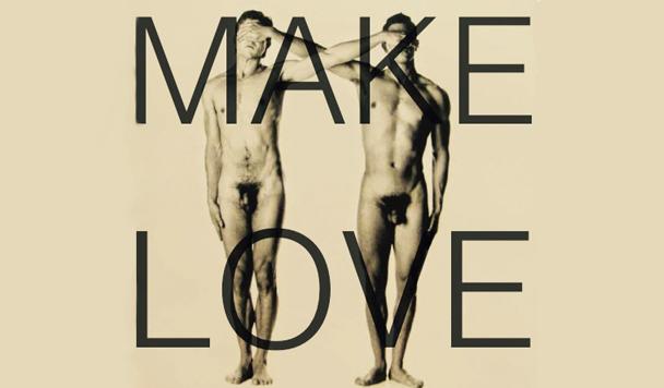 MakeLove – HEAD UP [New Music]