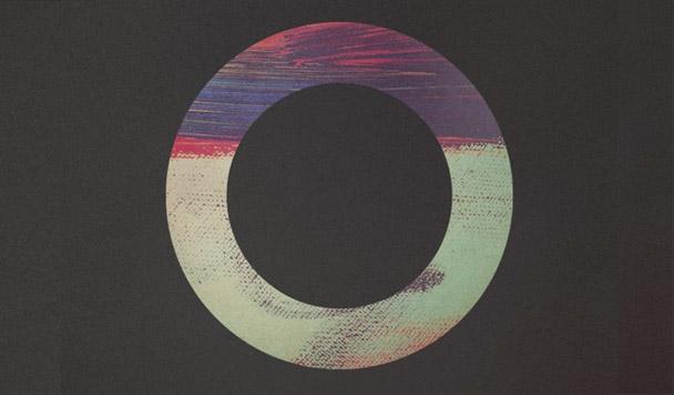 scholar- Daylight (ft. Cypher) [New Single] - acid stag