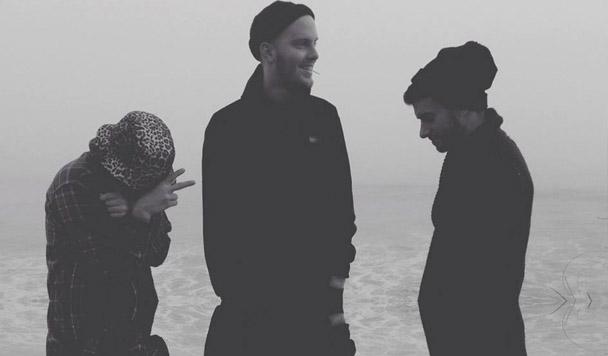 BASECAMP – N2DEEP [New Single]