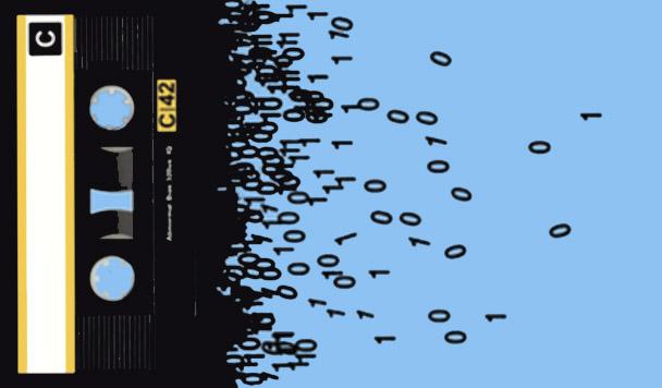Friday Mixtape #232