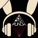 HUMP DAY MIXES - Rabbit Radio - Back Back Forward Punch - acid stag