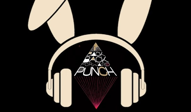 HUMP DAY MIXES: Rabbit Radio's Madhouse Tapes – Back Back Forward Punch