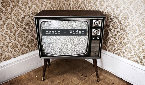 Music + Video | Channel 26