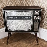 Music + Video | Channel 29 - acid stag