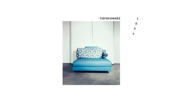Tiefschwarz - Do Me (ft. Khan) - acid stag