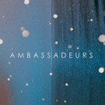 Ambassadeurs - My Way - acid stag