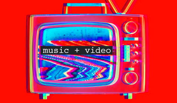 Music + Video | Channel 31