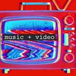 Music + Video | Channel 32
