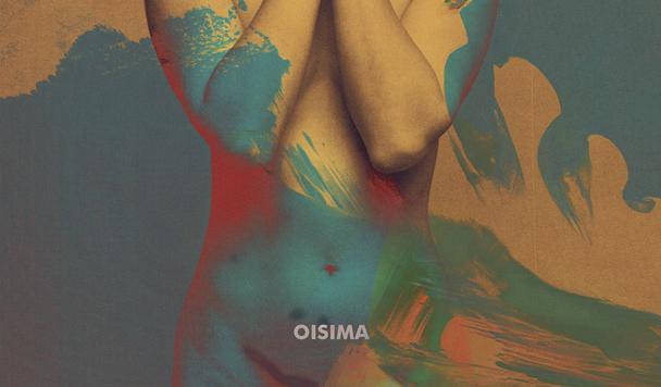 Oisima – Take Your Time [New Single]
