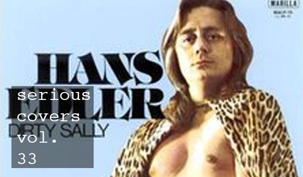 Serious Covers - Bleachers, POP ETC, POOLCLVB, Goldroom, Hobart Curtis, The Beatles, Tom Petty, Bag Raiders, Fleet Foxes, Courtney Barnett - acid stag