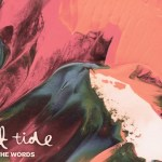 Wolf Tide - Spoke The Words - acid stag