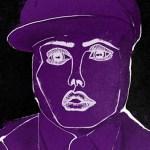 Disclosure - Holding On (ft. Gregory Porter) - acid stag