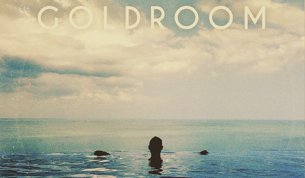 Goldroom – Embrace (ft. George Maple) [New Music]