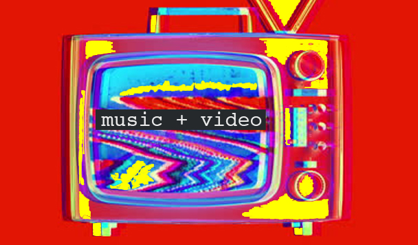 Music + Video | Channel 34