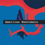 American Newcomers - Blonde Maze, XPLOR, Yasin, Locant, Jelani - acid stag