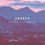 Favela - Future Visions & Gong - acid stag