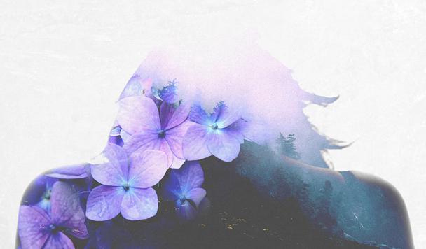 Ferraz – So Delirious (ft. Alissa Maria) [New Single]