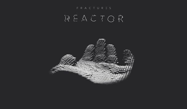 Fractures - Reactor - acid stag