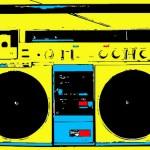 Friday Mixtape 243