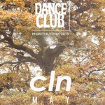 HUMP DAY MIXES - Dance Club Monthly Mix with CLN - acid stag