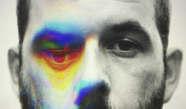 Jack Grace – Hills [New Single]