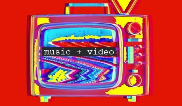 Music + Video | Channel 39