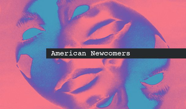 American Newcomers: Orfeo, Jupiter Thief, Arswain, Lanes and ves