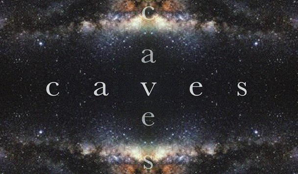 Caves – Self-titled EP [Review + Stream]