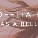 Ofelia K - As A Bell - acid stag