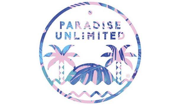 HUMP DAY MIX: ParadiseULTD | BOP_09 | FRNCHM
