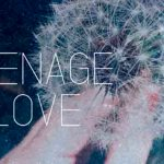 Teenage Love - GOLD EP - acid stag