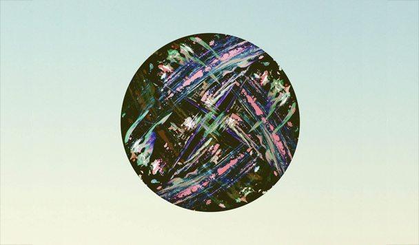 Edapollo – Tropic Circles EP [Stream]