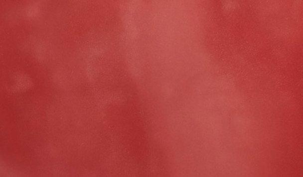 Felix Jaehn – Book of Love (ft. Polina) [New Single]