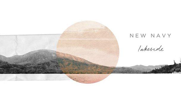 New Navy – Runaway [New Single]