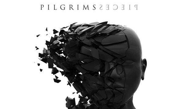 PILGRIMS - Pieces - acid stag