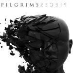 PILGRIMS - Pieces - acid stag