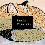 Remix This - Swim Good, Cherri V, S. Grace, Walking Shapes, GRiZ, Star Slinger, Arthur Younger, Amateur Dance, Lane 8, Naderi - acid stag