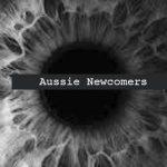 Aussie, Newcomers, Oliver Sol, Nite Runner, Isaac Cavallaro, Nice Girls Can't Dance, Sarsha Simone, Simon Svoboda, Marley Cassette - acid stag
