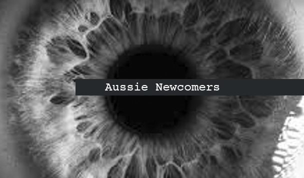 Aussie Newcomers: Oliver Sol, Nite Runner, Isaac Cavallaro, Nice Girls Can't Dance & Sarsha Simone