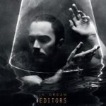 Editors - In Dream - acid stag